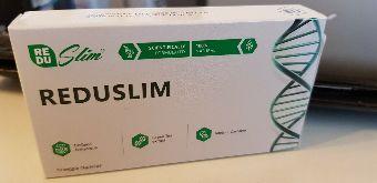 Reduslim pastile- pareri, pret, ingrediente, prospect, forum, farmacie, comanda, catena – România
